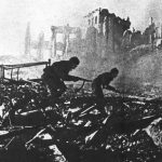 La batalla de Stalingrado: conociendo la actual Volgogrado
