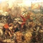 La batalla de Tannenberg y el Castillo de Malbork