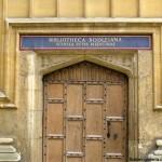 Las Universidades de Oxford y Cambridge
