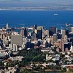 Apartheid: la segregación racial en Sudáfrica
