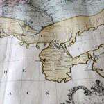 Historia de Crimea a lo largo de los siglos