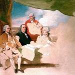 La Paz de Versalles de 1783 y el nacimiento de una Nación