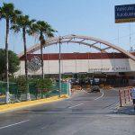 Heroica Matamoros, fronteriza a Estados Unidos