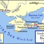 Teodosia y la peste negra en Europa