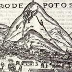 Las minas de Potosí, entre la Historia y la leyenda