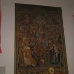 Utrecht, una ciudad con Historia