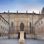 Historia de las Universidades en España