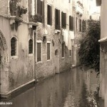 Historia de la República de Venecia
