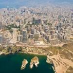 Las Guerras del Líbano