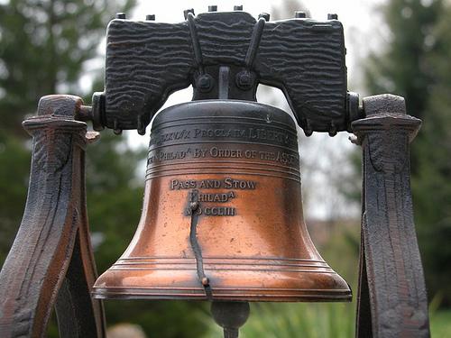 campana-de-la-libertad