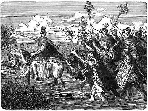 cesar-cruza-el-rubicon