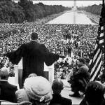 El Monumento a Lincoln: Yo tengo un Sueño…