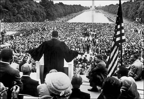 discurso-de-martin-luther-king