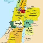 Origen y expansión del judaísmo