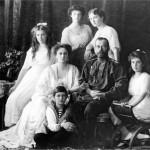 La casa Ipátiev y el fin del zarismo en Rusia