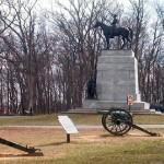 Gettysburg, punto de inflexión de la Guerra de Secesión