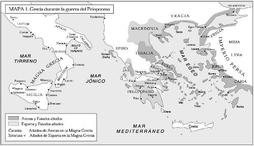 grecia-en-la-guerra-del-peloponeso