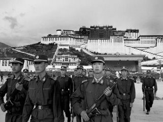 invasion-china-en-el-tibet