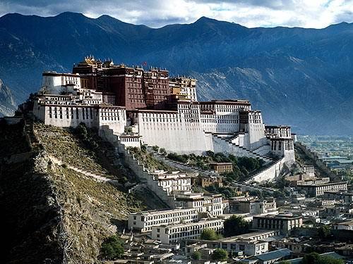 palacio-de-potala-en-lhasa