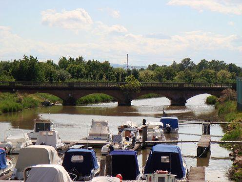 rio Rubicon
